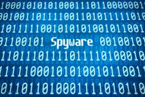 Spionage Software für das Handy