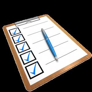 checkliste-pruefung-der-abhoersicherheit