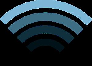 GSM Sender