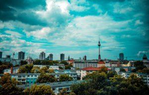 Wanzen finden in Berlin - Detektei
