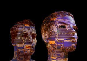 Digitalisierung Abhörmoeglichkeiten 2