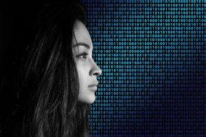 Digitalisierung, Abhörmöglichkeiten
