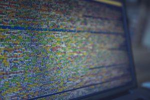 Spionageabwehr - Missbrauch von Daten